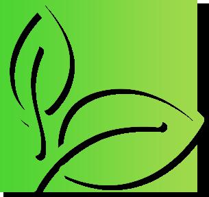 Ekologiczny i oszczędny dom